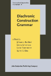 image of Diachronic Construction Grammar