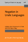 image of Negation in Uralic Languages