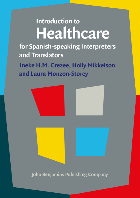 image of Introduction to Healthcare for Spanish-speaking Interpreters and Translators
