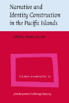image of Narrative and Identity Construction in the Pacific Islands