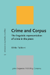 image of Crime and Corpus