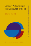 image of Sensory Adjectives in the Discourse of Food