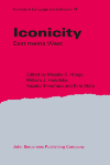 image of Iconicity