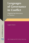 image of Languages of Governance in Conflict