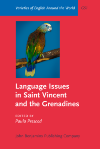 image of Language Issues in Saint Vincent and the Grenadines