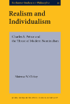 image of Realism and Individualism
