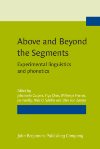 image of Above and Beyond the Segments