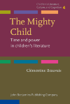 image of The Mighty Child