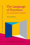 image of The Language of Emotions