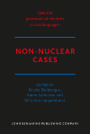 image of Non-Nuclear Cases