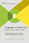 image of Language in Interaction