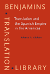 image of Translation and the Spanish Empire in the Americas