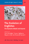 image of The Evolution of Englishes