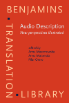 image of Audio Description