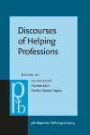 image of Discourses of Helping Professions