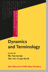 image of Dynamics and Terminology