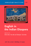 image of English in the Indian Diaspora
