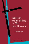 image of Frames of Understanding in Text and Discourse