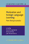 image of Motivation and Foreign Language Learning