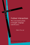 image of Fictive Interaction