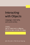 image of Interacting with Objects