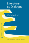 image of Literature as Dialogue
