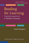 image of Reading for Learning