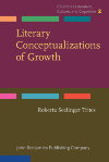 image of Literary Conceptualizations of Growth