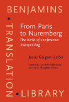 image of From Paris to Nuremberg