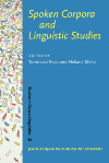 image of Spoken Corpora and Linguistic Studies