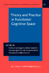 image of Theory and Practice in Functional-Cognitive Space