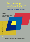 image of Technology-mediated TBLT