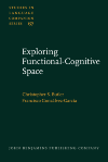 image of Exploring Functional-Cognitive Space