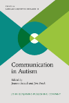 image of Communication in Autism