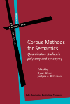 image of Corpus Methods for Semantics