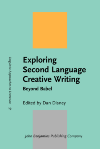 image of Exploring Second Language Creative Writing