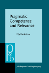 image of Pragmatic Competence and Relevance