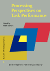 image of Processing Perspectives on Task Performance