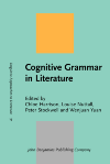 image of Cognitive Grammar in Literature