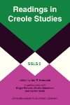 image of Readings in Creole Studies