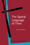 image of The Spatial Language of Time