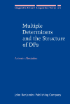 image of Multiple Determiners and the Structure of DPs