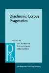 image of Diachronic Corpus Pragmatics