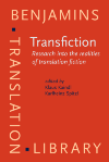 image of Transfiction