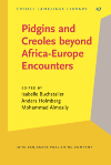 image of Pidgins and Creoles beyond Africa-Europe Encounters
