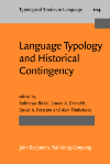image of Language Typology and Historical Contingency