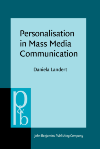 image of Personalisation in Mass Media Communication
