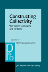 image of Constructing Collectivity