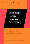 image of Biomedical Natural Language Processing