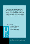image of Discourse Markers and Modal Particles